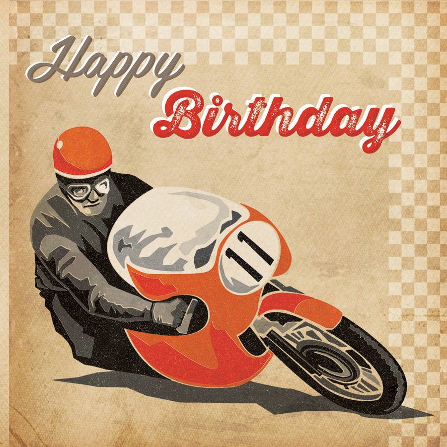 motorrad-happy-birthday-7.jpg